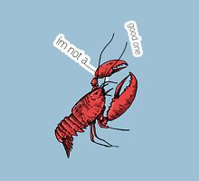 lobster Unisex T-Shirt