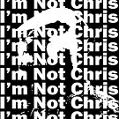 I'm Not Chris by Leevis