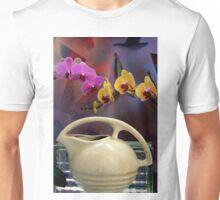 The World Of Tomorrow - Yesterday Unisex T-Shirt