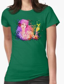 Music girl T-Shirt