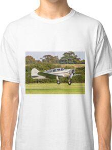 Spartan 7W Executive NC17615 landing Classic T-Shirt