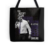 Eames Tote Bag