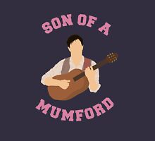 Son of a mumford Classic T-Shirt