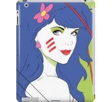 Stormer iPad Case/Skin