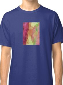 Spring Bloom Classic T-Shirt