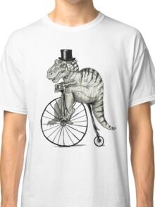 They see me rollin They hatin Classic T-Shirt
