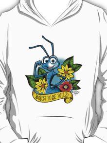 Pixar - Flik (A Bugs Life) T-Shirt