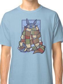 Totowho Classic T-Shirt