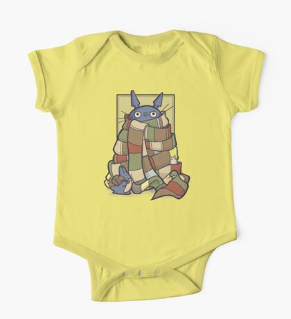 Totowho Kids Clothes