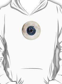 Lunar Eye T-Shirt