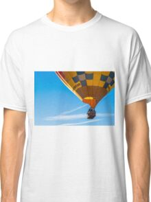 Balloon Fun Classic T-Shirt
