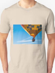 Balloon Fun Unisex T-Shirt