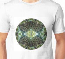 Shamanic Portal Unisex T-Shirt