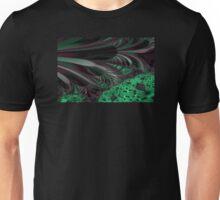 Primordial T-Shirt