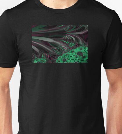 Primordial Unisex T-Shirt
