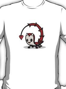 mikoto's Cupid Scorpion T-Shirt