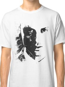 The Consulting Criminal Classic T-Shirt