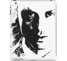 The Consulting Criminal iPad Case/Skin