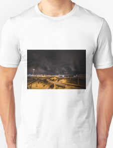 Highway Light T-Shirt