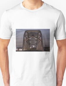 Moon Bridge T-Shirt