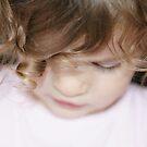 One Little Curl by Belinda Fletcher
