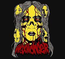 Zombies! Unisex T-Shirt