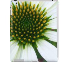 Bee Bait iPad Case/Skin