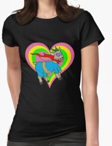 The Love Goat T-Shirt
