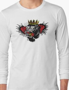 Conor Mcgregor,  Gorilla Long Sleeve T-Shirt