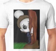 Michael Myers Chibi (Halloween Movies) Unisex T-Shirt