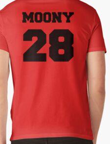 "The Marauders -- Remus ""Moony"" Lupin Mens V-Neck T-Shirt"