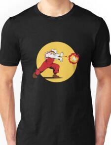 Super Plumber Unisex T-Shirt