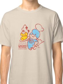 Fried Twinkees! Classic T-Shirt