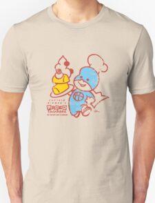 Fried Twinkees! T-Shirt