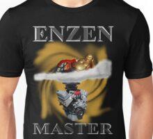 Engine Master Unisex T-Shirt