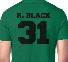 Team Slytherin -- Regulus Black Unisex T-Shirt