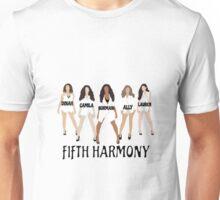Fifth Harmony* Unisex T-Shirt