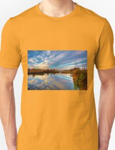 Natures Palette T-Shirt