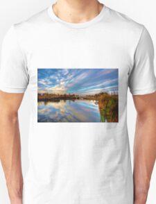 Natures Palette T-Shirt