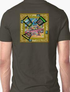 ETHOS - the game - 1770 LARC tours 2 Unisex T-Shirt