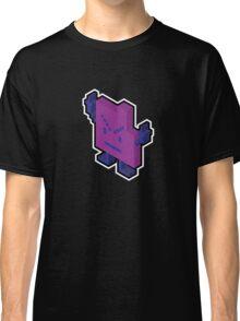 Err The Mooninite  Classic T-Shirt