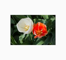 A Pair Of Tulips Unisex T-Shirt