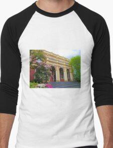 Tasmanian State Government Offices, Launceston T-Shirt