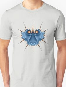 Beny  T-Shirt