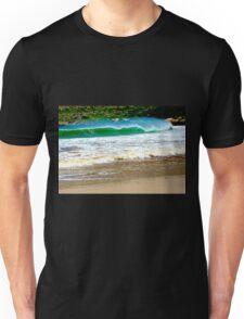 Blown Away Unisex T-Shirt