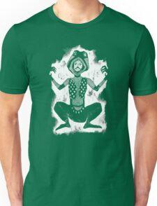 toad-like-god-creature Unisex T-Shirt