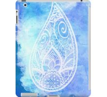 Missing Him With You iPad Case/Skin