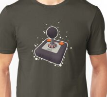 TAC-2 Joystick Unisex T-Shirt