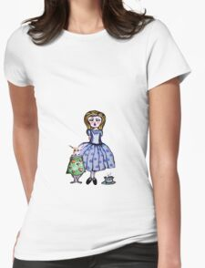 Alice Tee T-Shirt