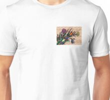 what in carnation? Unisex T-Shirt